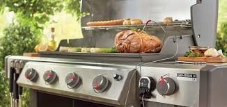 Yankees Toaster Yankee Fireplace Grill And Patio Middleton Ma U2013 Installing And