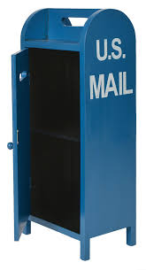 Wohnzimmer Ideen Retro Ts Ideen Retro Cd Dvd Bücher Schrank Regal Aufbewahrung Mailbox