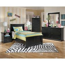 Best For Kids From FurniturePick Images On Pinterest Bedroom - Childrens bedroom furniture colorado springs