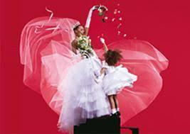 liste mariage galerie lafayette galeries lafayette mariage liste de mariage liste de mariage