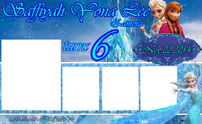 frozen birthday invites enimex us