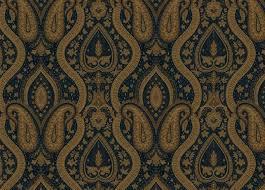 ethan allen sofa fabrics monarch midnight fabric ethan allen ethan allen upholstery