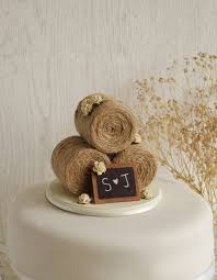 country cake topper 54 best wedding cake toppers images on wedding cake