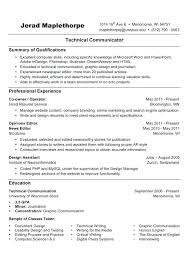 ex of student resume journalist w character references nurse resume reference available upon request