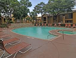 3 bedroom apartments arlington tx pavilion apartments in central arlington tx