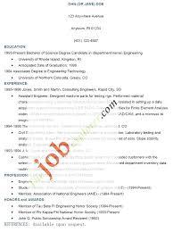 sle of resume cover letter pilot cover letter exle sle