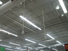 Industrial Fans Walmart by Florida Travel 2011 Ceiling Fans