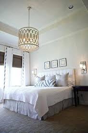 Cheap Bedroom Chandeliers Chandeliers For Bedroom Styledbyjames Co