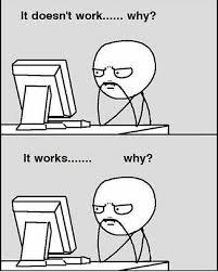 Computer Flip Meme - 46 best computer humor images on pinterest funny stuff funny