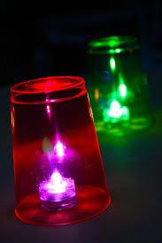 best 25 glow pool parties ideas on pinterest glow stick pool