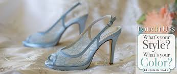 wedding shoes montreal bridal shoes canada free shipping to anywhere in canada