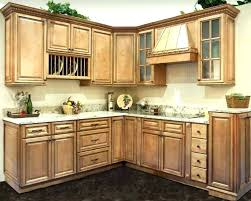 refacing kitchen cabinets cost cost of refacing kitchen cabinets what is the average cost of