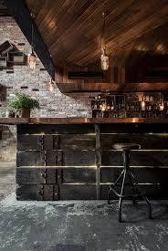 maya modern mexican kitchen and tequileria 21 best restaurant images on pinterest restaurant ideas mexican