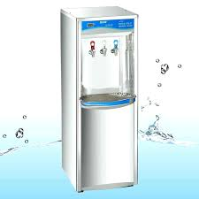 Commercial Water Faucet Cold Water Filter Dispenser Malaysia Water Filter Dispenser