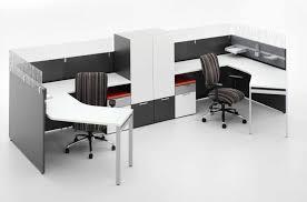 Unique Desk Ideas Modern Makeover And Decorations Ideas Cool Office Desk 5600