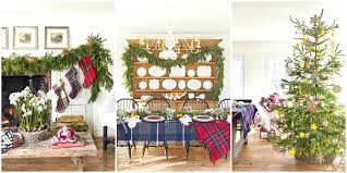 Northwoods Home Decor Goyrainvest Info