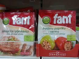 r駸ultat cap cuisine kimi croatia 慢活在格仔國