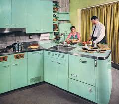 1940s Kitchen Design Ideas About 1950s Bathroom On Pinterest Retro Renovation Vintage