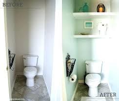 bathroom storage ideas for small bathroom small bathroom toilets jkimisyellow me