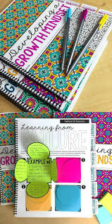 1000 images about secondary ela interactive notebooks on pinterest