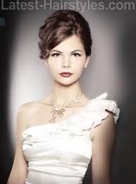 perisian hair styles 21 fantastic bridal hairstyles for women 2014 pretty designs