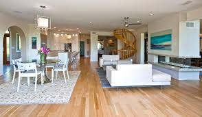 modern day houses home restoration ideas that you would want to use