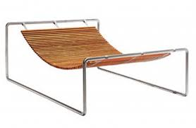 Air Lounge Sofa Online Shopping Outdoor Sofa Sectional Modern Dining Set Folding Table Naturefun