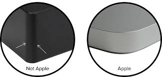 apple design apple s icons that shape for a reason