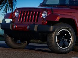 matte white jeep 2 door jeep wrangler unlimited altitude 2012 pictures information