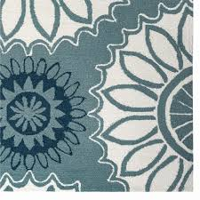 Ashworth Outdoor Rug Awesome Smith And Hawken Outdoor Rugs Best Of Gallery Of Outdoor