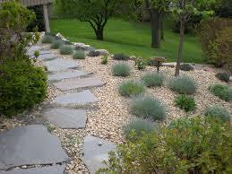 Backyard Walkway Designs - gorgeous stone walkways to add your home u2013 interior design blogs