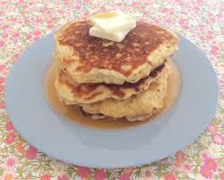 halloween pancakes how to make perfect buttermilk pancakes gemma u0027s bigger bolder baking
