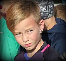 boy earrings ready gurtenclassic 2016 berne switzerland cavabienmerci