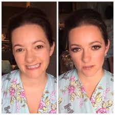 makeup artist in md valerie hammer makeup artist 20 photos makeup artists silver