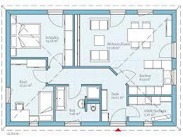 Haus Grundriss Mediterranes Haus U2013 Hausbeispiele Preise U0026 Grundrisse