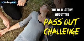 Challenge Around Neck The Real Story About The Pass Out Challenge Nobullying