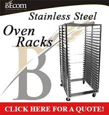 Used Bakers Rack For Sale Bakery Equipment Baking Supplies Donut Equipment And Bagel Equipment