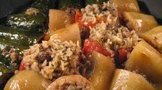 cuisine en bouche cuisine en bouche mendiants aux fruits confits mes recettes