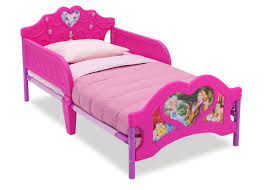 safe toddler beds delta children u0027s products
