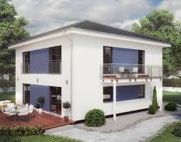 Thermalbad Bad Ems Häuser Zum Verkauf Bad Ems Mapio Net