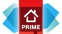 allcast premium apk allcast premium apk v 2 0 5 cracked version free