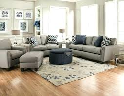 top rated leather sofas best rated furniture best rated furniture stores large size of sofa