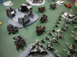 deployment guide archives 3 the 40k strategies u0026 tactics site