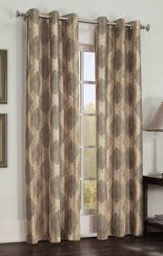 Discount Drapery Panels Thermal Curtains With Valance Incredible Curtain Boscovs Where Can