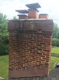 chimney repair northern va most popular chimney and wall design 2017