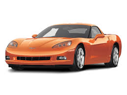 1999 corvette problems chevrolet corvette repair service and maintenance cost