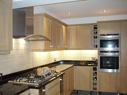 interpret the meaning of comeliness by beautiful kitchens home
