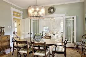 colonial style home interiors colonial home decorating bentyl us bentyl us