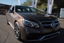 fastest mercedes amg 2014 mercedes e63 amg wagon on s fastest car