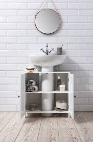 amazing of small bathroom sink and cabinet small bathroom vanity